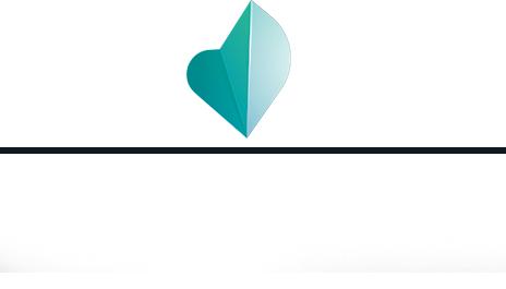 enclave-logo-white